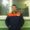 Ярослав, 40, г.Энергодар
