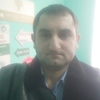 Влад, 34, г.Красногорск