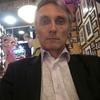 Денис, 43, г.Электроугли