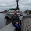 Алексей, 37, г.Заиграево