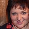 Ольга, 26, г.Полтава