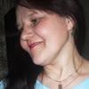 ирина, 47, г.Кадников