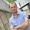 Александр Мунтян, 29, г.Кишинёв
