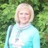 Анна, 32, г.Северо-Енисейский