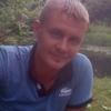Михаил, 38, г.Череповец