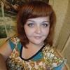 Мария, 31, г.Яхрома