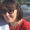 Мария, 40, г.Киржач