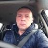 eduard, 37, г.Кохтла-Ярве