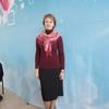 Светлана, 47, г.Красногорск