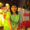 Роза, 54, г.Алматы (Алма-Ата)