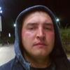 Александр, 30, г.Степногорск