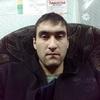 Руслан, 26, г.Уфа