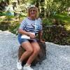 Татьяна, 51, г.Омск