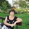 Татьяна, 66, г.Сумы