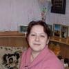 Александра, 33, г.Ревда (Мурманская обл.)