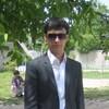 Амир, 21, г.Полысаево