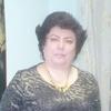 Наташа, 50, г.Котлас