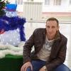 Евгений, 38, г.Клинцы