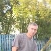 Дмитрий, 43, г.Родники