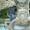 Владимир Гусав, 40, г.Киев