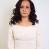 Вика, 39, г.Киевская