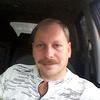 Евгений, 48, г.Немчиновка