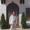 Алексей, 41, г.Чудово