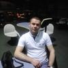 Юрий, 33, г.Бровары