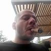 ivan, 40, г.San Borja