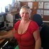 ирина, 42, г.Бобров