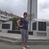 Татьяна, 53, г.Энгельс