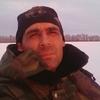 ВИКТОР, 29, г.Невинномысск