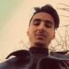 mehdi, 30, г.Алжир