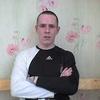ВИТАЛЯ, 30, г.Лабытнанги