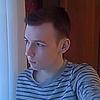 Ваня, 30, г.Москва