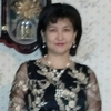 anargul, 39, г.Кокшетау