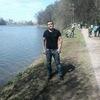 Александр, 33, г.Луганск