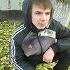 Игорь, 23, г.Прилуки