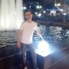 Антон, 32, г.Кременчуг