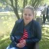 Маргарита Дядина, 33, г.Туапсе