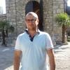 Виктор, 38, г.Ногинск