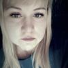 Светлана, 33, г.Агрыз