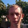 евгений, 26, г.Бобринец