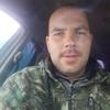 Денис, 35, г.Иркутск