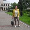 татьяна, 58, г.Тимашевск