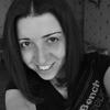 Ирина, 31, г.Донецк
