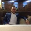 Дмитрий, 26, г.Черняховск