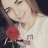 Анастасия, 20, г.Борисов