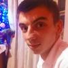 Dominik, 19, г.Варшава