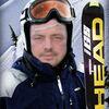 юрий, 41, г.Новопсков